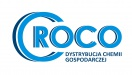 CROCO GROUP SP. Z O.O. Hurtownia FMCG